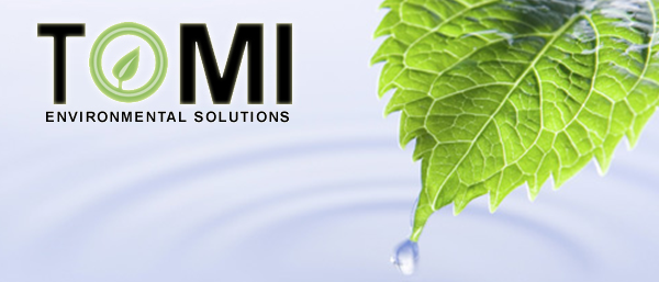 Taycor Financial Announces New Lease Program with TOMI Environmental Solutions