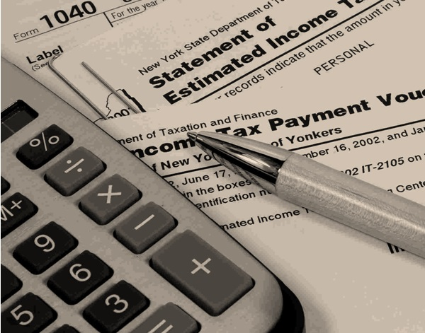 Taycor Financial Equipment Leasing Tax Advantages