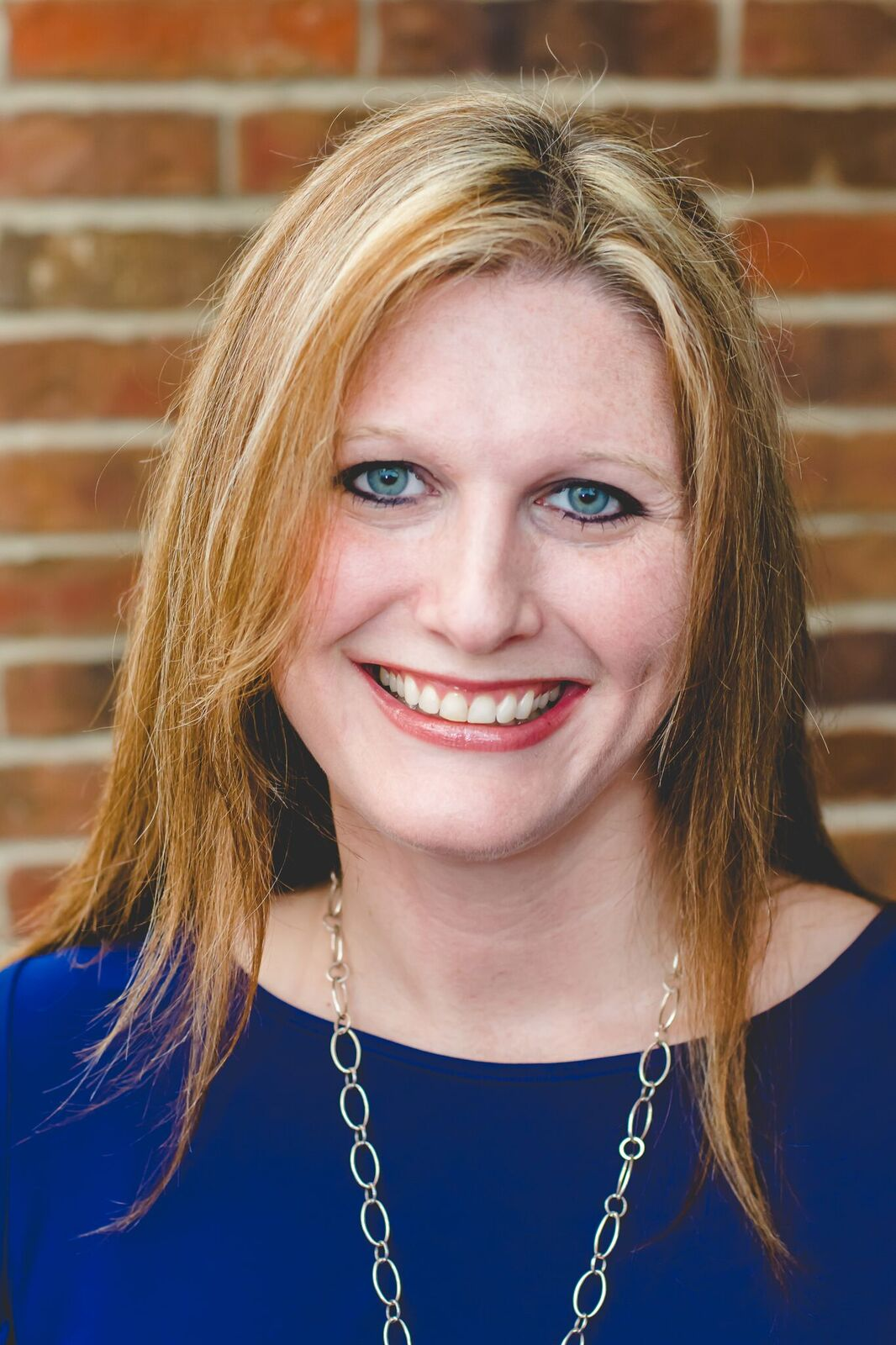 Melissa Young Joins Team Taycor