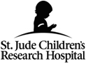 Taycor Financial | St. Judes Childrens Hospital