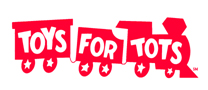 Taycor Financial | Toys for Tots